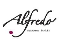 Alfredo Restaurante