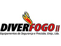 Diverfogo