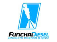 FunchalDiesel