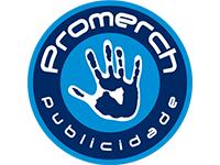 Promerch