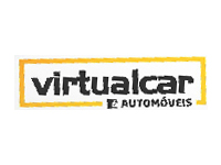Virtualcar